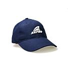 【ZEPRO】夜行者經典棒球帽-活力藍