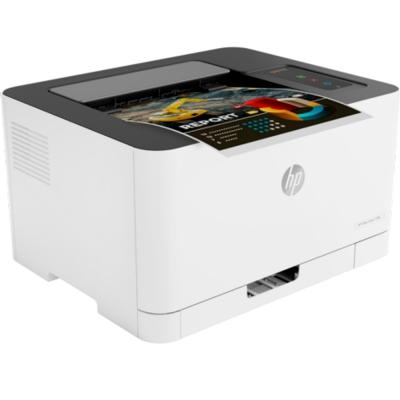 HP 150a 彩色雷射印表機