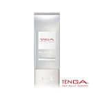 日本TENGA PLAY GEL RICH AQUA潤滑液160ml