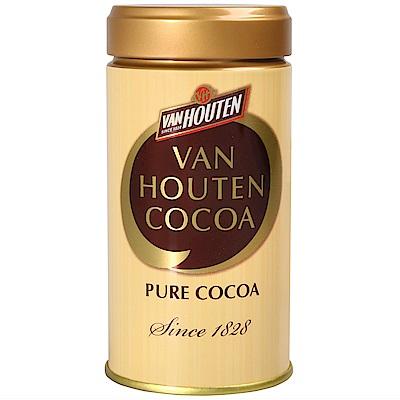 片岡產物 VAN牛奶可可粉 (100g)
