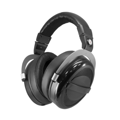 Yo-tronics Hi-Res 封閉式頭戴音樂耳機 – YTH-880 MIX