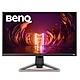 BenQ MOBIUZ EX2510S 25型IPS極速電競螢幕 HDRi FreeSync product thumbnail 1