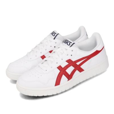 Asics 休閒鞋 Japan S GS 復古 女鞋