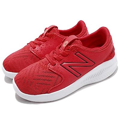 New Balance 慢跑鞋 KACSTM5IW  童鞋