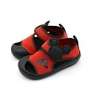 ADIDAS AltaVenture嬰幼涼鞋-D96909