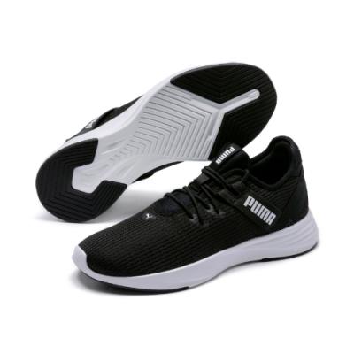 【PUMA官方旗艦】Radiate XT Wn s 有氧運動鞋 女性 19223701