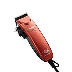 日象插電用專業型電動剪髮(ZOH-2200C)