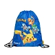 【IMPACT】寶可夢束口袋-藍色 IMPKML03RB product thumbnail 1