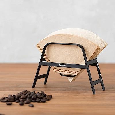 CB Japan Qahwa 手沖系列咖啡濾紙收納架