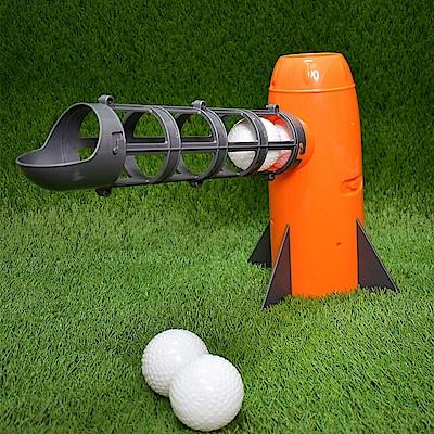 Playful Toys 頑玩具 棒球自動發球機