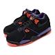 Nike 籃球鞋 Air Flight 89 男女鞋 product thumbnail 1
