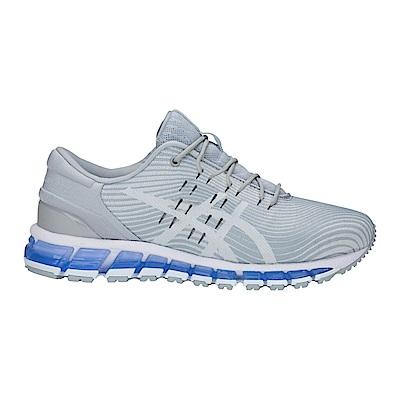 ASICS Gel-Quantum 360 4女運動鞋1022A029