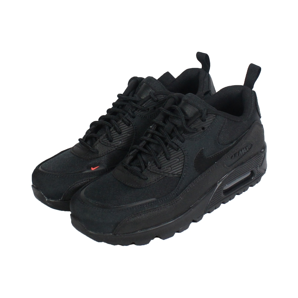Nike 經典復古鞋 AIR MAX 90 SURPLUS 男鞋 product image 1