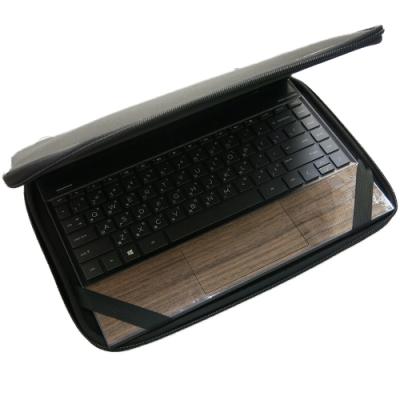 EZstick HP Envy 13-aq1028TX 適用12吋 3合1超值電腦包組