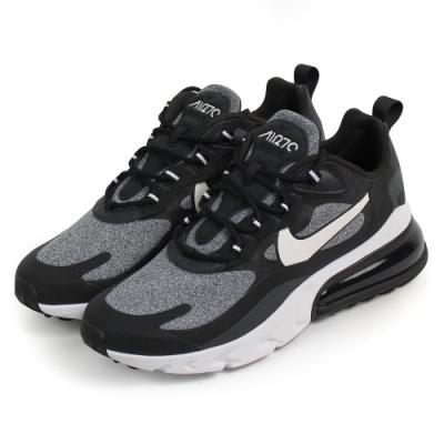 Nike 經典復古鞋 AIR MAX 270 REACT 男鞋