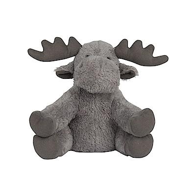 Yvonne Collection 馴鹿造型小玩偶