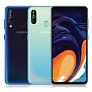 Samsung Galaxy A60 (6G/128G) 6.3吋八核智慧型手機