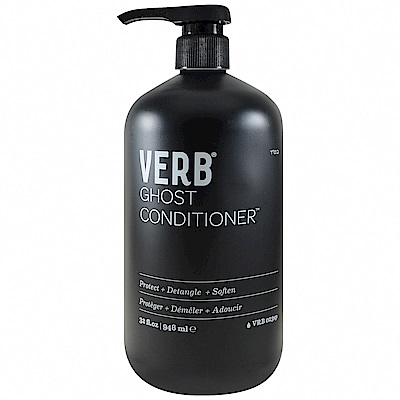 VERB 幽靈潤髮乳 946ml Ghost Conditioner