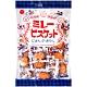 鈴木栄光堂 美樂圓餅-家庭包(180g) product thumbnail 1