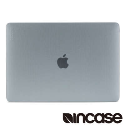 Incase Hardshell Mac Pro 15吋 (USB-C) 保護殼 (透明)