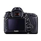 Canon EOS 5D Mark IV BODY單機公司貨