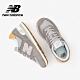【New Balance】復古運動鞋_女性_灰色_WL574NA2-B楦 product thumbnail 1