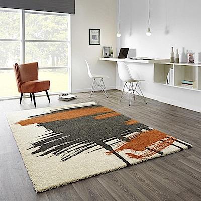范登伯格 - 愛麗亞 進口藝術地毯 - 灑脫 (200 x 290cm)