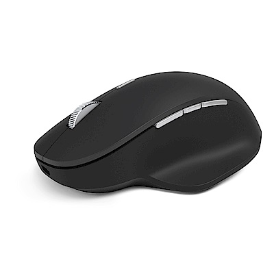 微軟 Microsoft 精準滑鼠