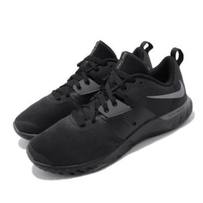 Nike Renew Retaliation 男鞋