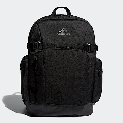 adidas 後背包 男/女 DM2890