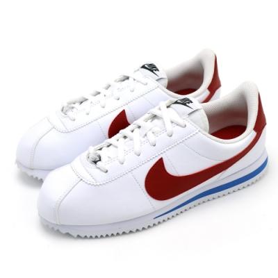 Nike CORTEZ BASIC 大童休閒鞋-904764103