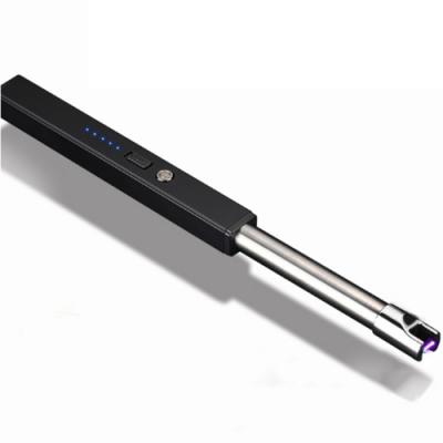 WIDE VIEW USB電弧脈衝點火槍(JL-873)