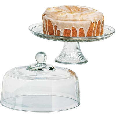 《FOXRUN》Anchor 2in1蛋糕架