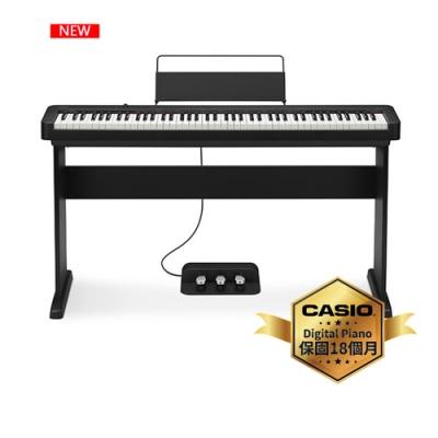 CASIO 卡西歐原廠數位鋼琴CDP-S150(直營獨家)