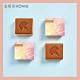 【金格食品】康乃馨限定長崎烙印蛋糕(3盒組) product thumbnail 1