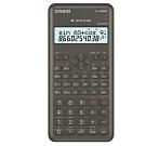 CASIO  新二代 工程用計算機 (FX-350MS-2)