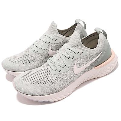 Nike 慢跑鞋 Wmns Epic React 女鞋