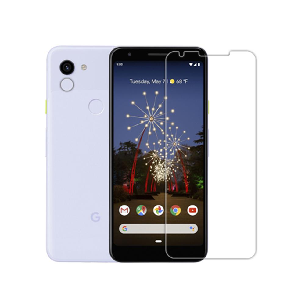 NILLKIN Google Pixel 3a XL Amazing H+PRO玻璃貼