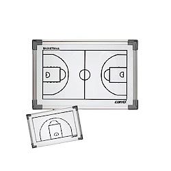 Conti 籃球戰術板 A2700