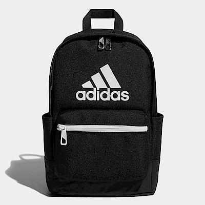 adidas 經典後背包  DN3502