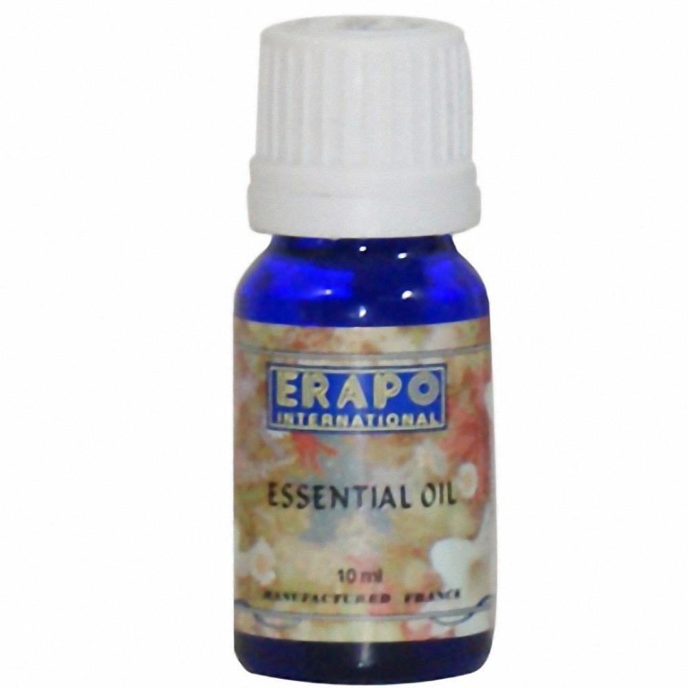 ERAPO 依柏精油世界-香茅 芳香精油(10ml)