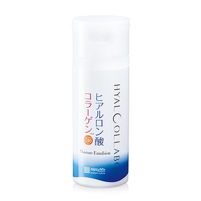 【明色 HYALCOLLABO】超潤保濕乳液(145ml)