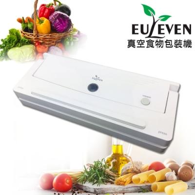 EULEVEN有樂紛-真空食物封口機(SYJ-6024A)