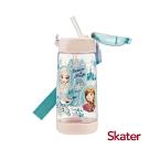 Skater PET吸管水壺(480ml)冰雪奇緣