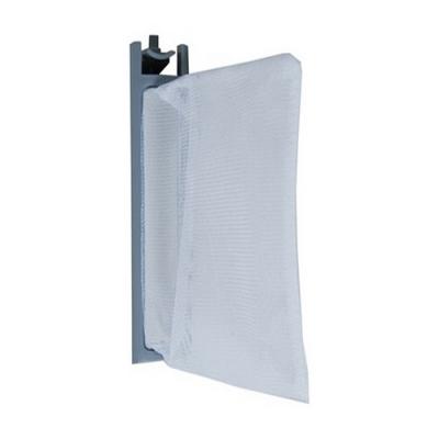 三洋牌 雙槽洗衣機棉絮濾網 NP-017 (3入組)
