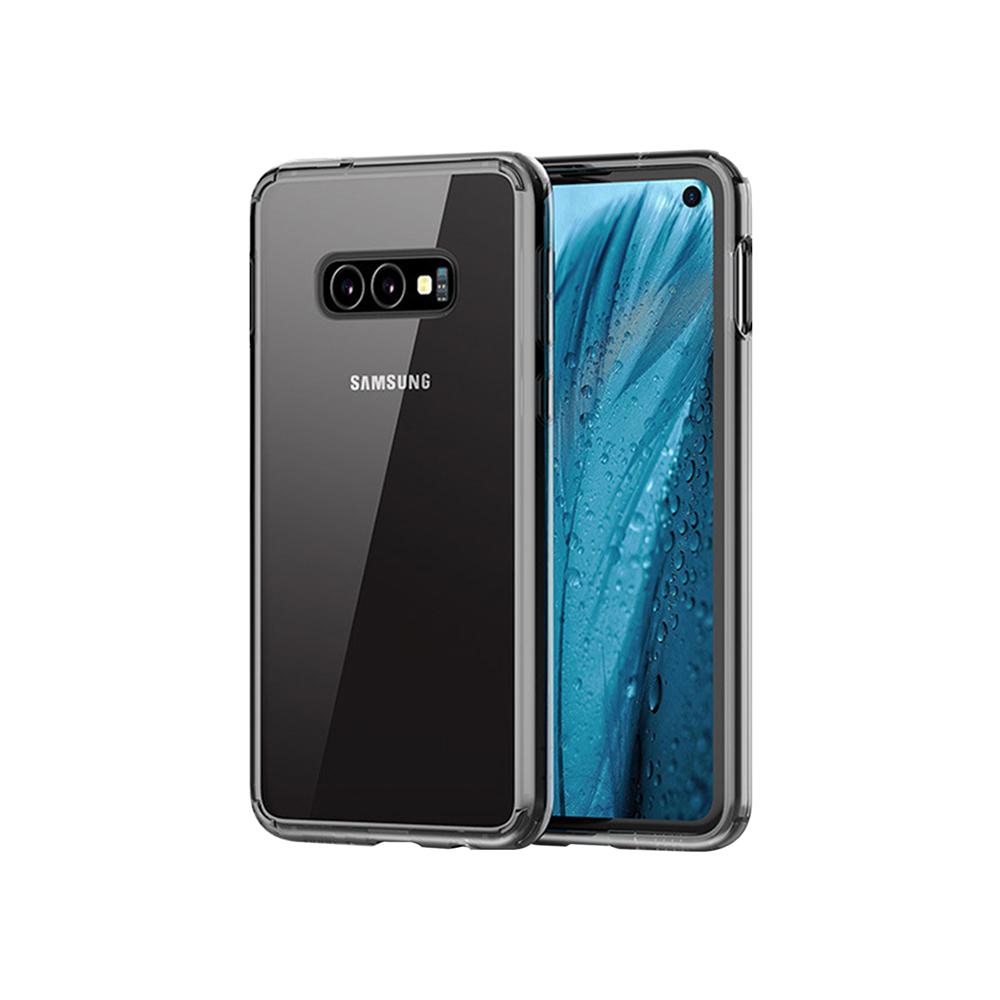 LUCCIDA Samsung Galaxy S10e 零系防摔殼