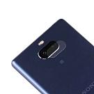 鏡頭膜(2套加贈手持彈力帶)SONY Xperia 1 鏡頭玻璃膜
