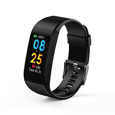 JSmax SB-CK18S 智慧健康管理手環