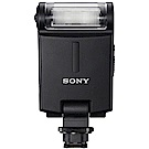 SONY HVL-F20M 外接式閃光燈(公司貨)
