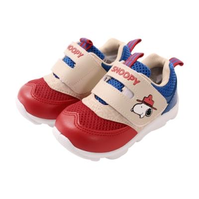 台灣製史努比運動休閒鞋 sa95332 魔法Baby